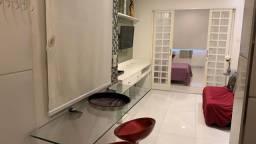 Lindo apartamento, pronto para morar-Posto 2