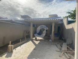 Casa com 3 dormitórios à venda, 80 m² por R$ 420.000,00 - Itaipuaçu - Maricá/RJ