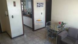 Cód: 150- Vende-se apartamento de 2 quartos no bairro Rio Branco- Belo Horizonte-MG