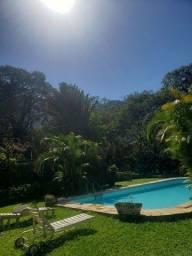 Título do anúncio: SITIO MARAVILHOSO EM Cachoeiras de Macacu-RJ