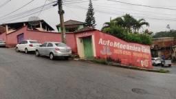 Casa para venda - Cidade Nova, Ipatinga.