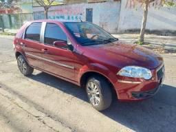 Fiat Palio ELX 1.0
