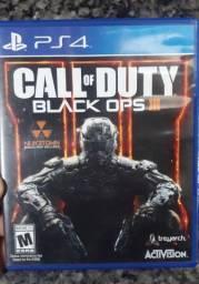 Vendo Call of Duty Black Ops 3