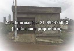 Casa em Caruaru