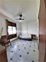 Venda Apartamento 2 quartos Barra Salvador
