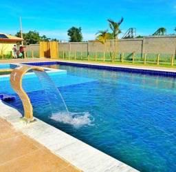 Apartamento pronto em Caruaru -Condomínio Fechado Vog Ville
