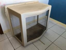 Protear - Protetor Ar condicionado - 18 Mil