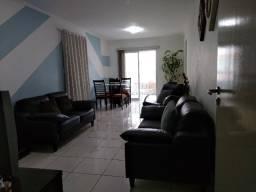 Apartamento 2 dormitórios - Aluguel anual