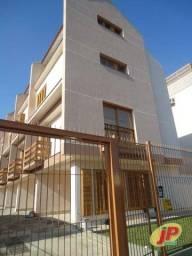 Sobrado com 3 dormitórios à venda, 140 m² por R$ 460.000,00 - Intercap - Porto Alegre/RS
