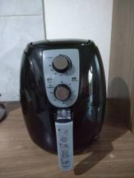 Fogão/Air Fry/Liquidificador