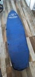 Capa de prancha de Surf Veltra