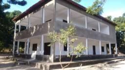 Sítio casa na Pacatuba pra vender rápido 13 lotes. Precisando vender urgente