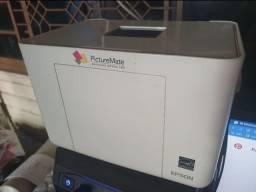 Impressora Epson PM225 usada