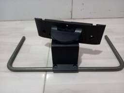 Base / Pé de TV Sony