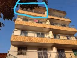 Apartamento em Piuma ES
