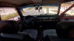 Fiat Uno Sx 1998