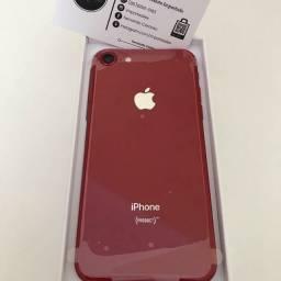 iPhone 8 64gb Completo (Original)