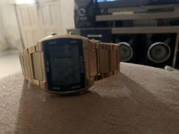 Relógio Atlantis Gold