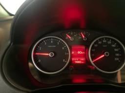 Carro à venda