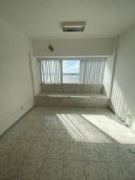 Vendo Sala 906 Condomínio do Edifício Oviêdo Teixeira