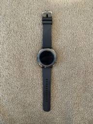 Vendo smart Watch Samsung