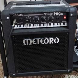 Caixa Meteoro Nitrous Nk30