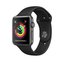 Smartwatch F35 Atende ligação Monitor de saúde Esportes
