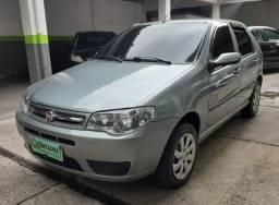 Fiat Palio Economy completo+gnv