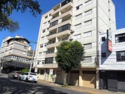 Apartamento para alugar com 3 dormitórios cod:13197