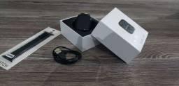 Smartwatch W26 Semi novo