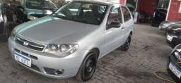 Título do anúncio: Fiat- Palio 2013