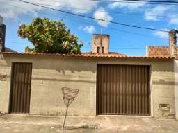 SALVADOR - Casa Padrão - PERNAMBUÉS