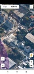 Vendo um terreno no bairro São Francisco BH
