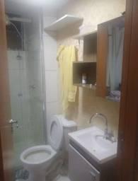 Vendo ou alugo apartamento no condomínio Leve Castanheira