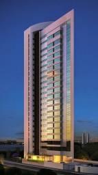 RB - 3 Apartamento No Pina, 268m², 4 Quartos, 4 Suítes, 4 Vagas, Lazer Completo