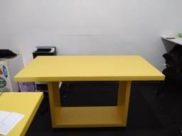 Mesa de Madeira para Escritorio.