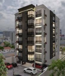 Apartamento Studio (Modelo)