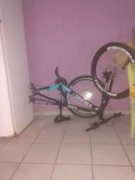 Bike viking barata