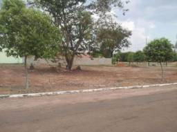Terreno Lote Vila Mineira