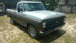 F1000(1988) - 1988