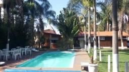 Alugo chácara Bela Vista um lugar paradisíaco