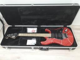 Guitarra Tagima Juninho Afran JA1