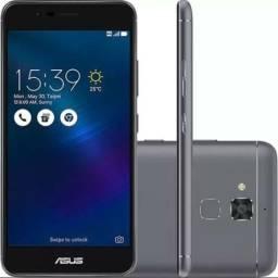 Smartphone Asus Zenfone 3max 16GB 2GB RAM 16MP
