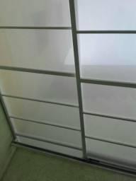 Coberturas de garagens