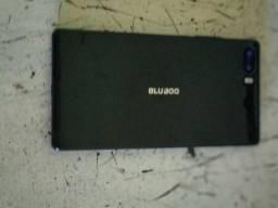 Bluboo S1 64 GB dual chip