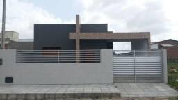 Vendo Casa NOVA em Jacarau - PB