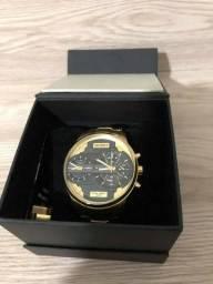 Relógio Orient Original , 2 meses de uso c/ nota fiscal
