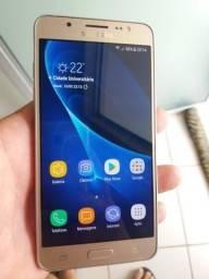 Galaxy j5 metal 16 gb original