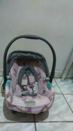 Bebê confort