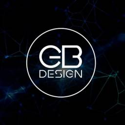 GB Design: Comunicação Visual